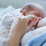 How Do I Know If My Baby Is Getting Enough Breastmilk