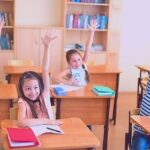 How To Teach Children Good Manners At Home