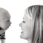 What Are The Benefits Of Talking To Your Baby