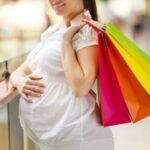 Top Must Haves For New Moms