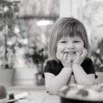 How to Teach Your Toddler To Follow Rules Happily