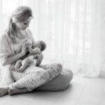 Amazing Reasons Why You Need To Breastfeed Your Baby