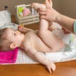 Nappy Change Tips